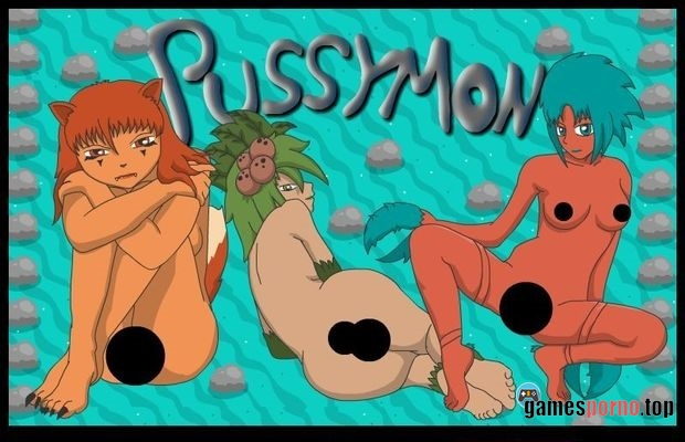 Pussymon Ep. 21 - Learning from the bests